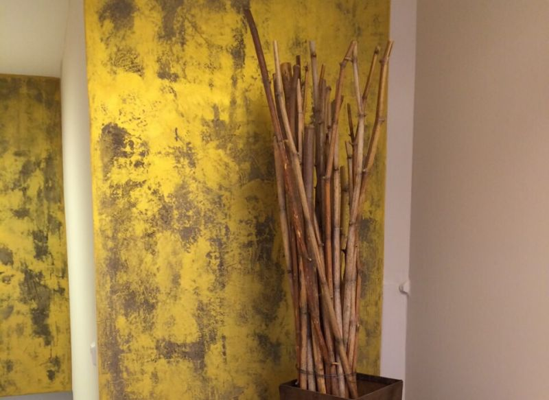 maler und lackierarbeiten novacolor malerei gmbh. Black Bedroom Furniture Sets. Home Design Ideas